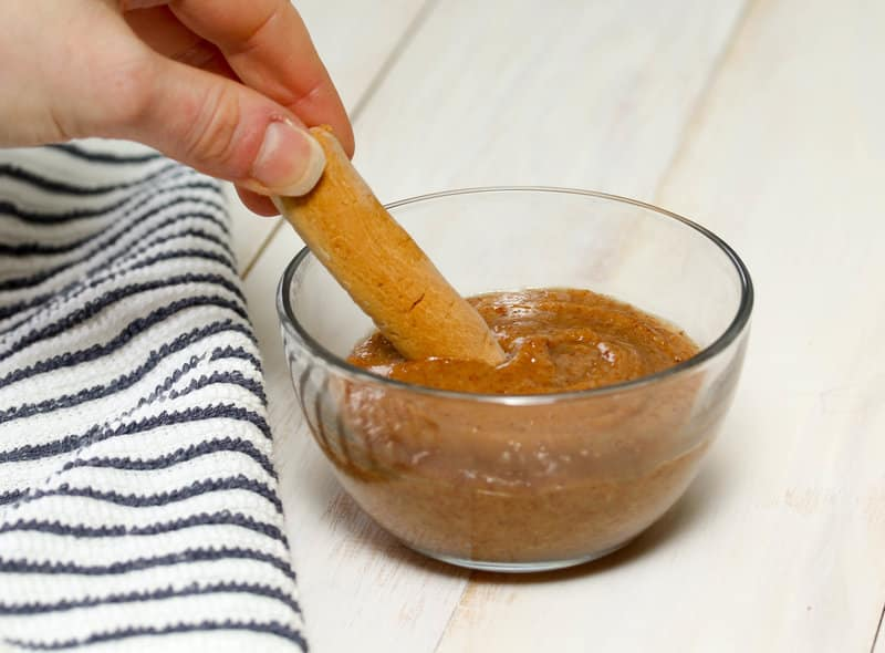 Chocolate Peanut Butter Caramel Candy Bars - low sugar, vegan, gluten free