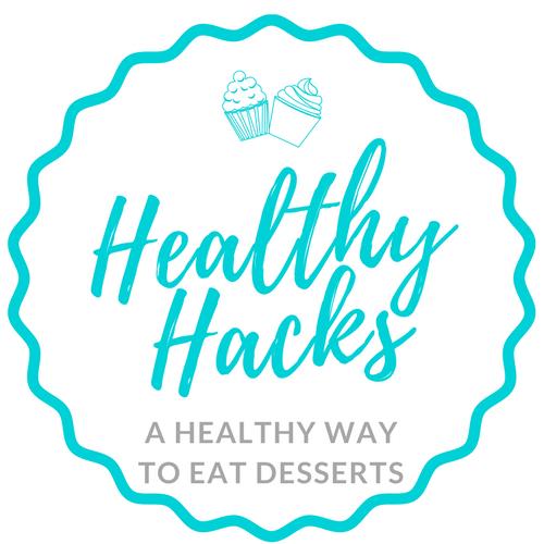 A Healthy Dessert Blog