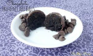 Chocolate-Protein-Cake-Balls