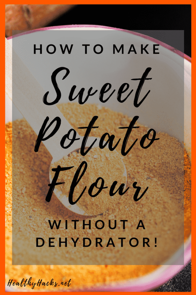 Learn How to Bake Without Oven and Microwave Anywhere!
